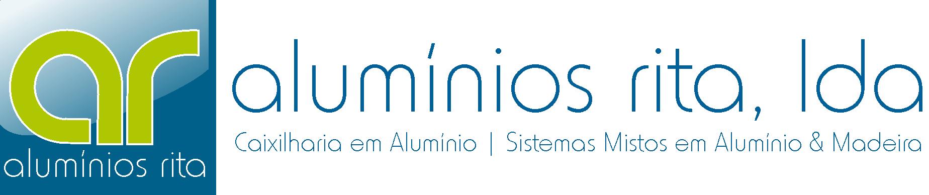 Aluminios Rita